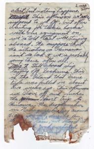 Diary0001