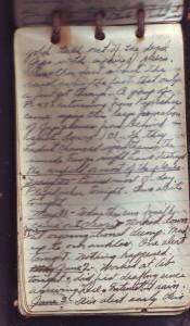 Diary0012
