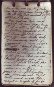 Diary0018