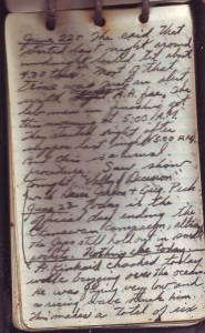 Diary0020