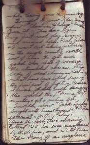 Diary0024