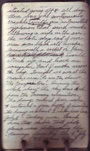 Diary0027
