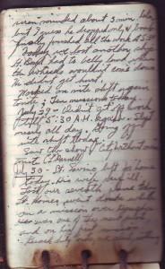 Diary0033