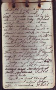 Diary0036