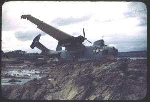 Okinawa, Plane 2